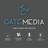 Gate Media