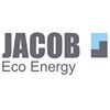 Jacob Eco Energy Ltd