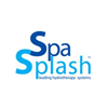 Spa Splash Ltd