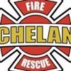 Chelan Fire and Rescue