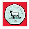 50 Sheep Pet Supplies