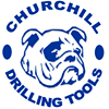 Churchill Drilling Tools