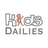 Kids Dailies