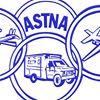 Air & Surface Transport Nurses Association (ASTNA)