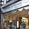 Olivers Opticians