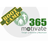 365Motivate Bootcamp