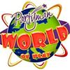Partyman World Basildon