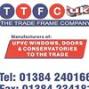 The Trade Frame Company Uk Ltd