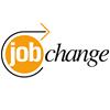 Jobchange