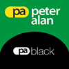Peter Alan Estate Agents