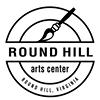 Round Hill Arts Center