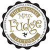 The Original Manx Fudge Factory