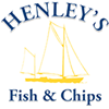 Henley's Fish & Chips