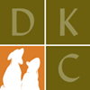 Dubai Kennels & Cattery (DKC) thumb