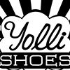 Yolli Shoes