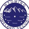 Wyoming Office of Homeland Security