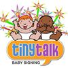 TinyTalk Peterborough and South Lincolnshire