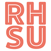 SU Royal Holloway Gigs & Events