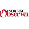 Stirling Observer