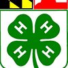 Maryland 4-H Foundation