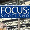Focus Scotland