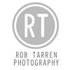 Rob Tarren Photography