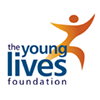 Young Lives Foundation - YLF