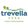 Trevella Caravan & Camping Park