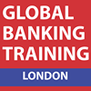 Global Banking Training thumb