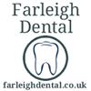 Farleigh Dental