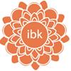 ibk initiatives