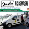 The City Locksmith Brighton