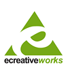 Ecreativeworks, Inc. Industrial Web Development & Internet Marketing