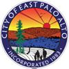 City of East Palo Alto