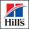 Hill's Vet UK & IE