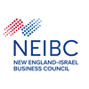 New England-Israel Business Council