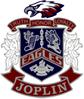 Joplin High School