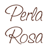 Perla Rosa