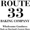 Route 33 Baking Company