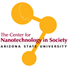 Center for Nanotechnology in Society at ASU