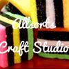 Allsorts Craft Studio
