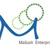 Mallusk Enterprise Park