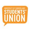 Sunderland Students' Union