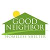 Good Neighbor Homeless Shelter (Cartersville, GA)