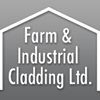 Farm & Industrial Cladding LTD