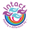 Intact Centre