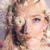 Adele Howarth-Winstanley Bride