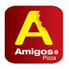 Amigos Pizza
