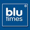 BluTimes Store Siegen by Betten Lumma GmbH