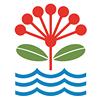 Devonport-Takapuna Local Board